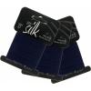Dazzle-it Silk Bead Thread D (5.9lbs) Navy Blue 28yds